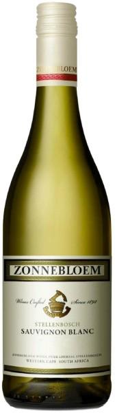 Zonnebloem Sauvignon Blanc