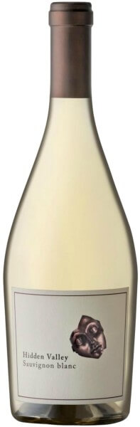Hidden Valley Sauvignon Blanc