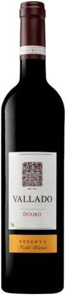 Quinta do Vallado Reserva Field Blend Douro Tinto Magnum