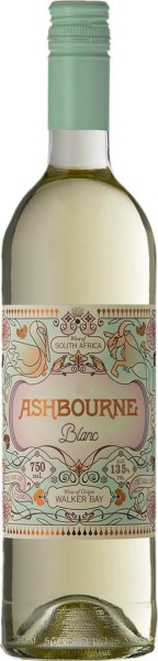 Ashbourne Blanc