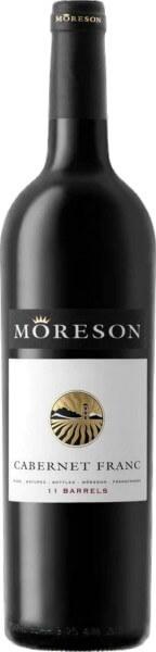 Môreson Cabernet Franc