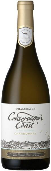 Whalehaven Conservation Coast Chardonnay 2016