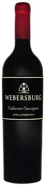 Webersburg Cabernet Sauvignon