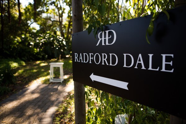 Radford-Dale-entrance