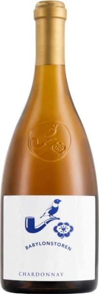 Babylonstoren Chardonnay Magnum