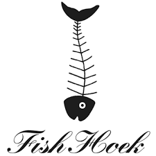 Fish Hoek