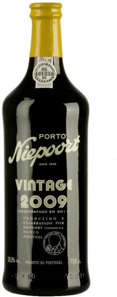 Niepoort Vintage Port 0.375 l