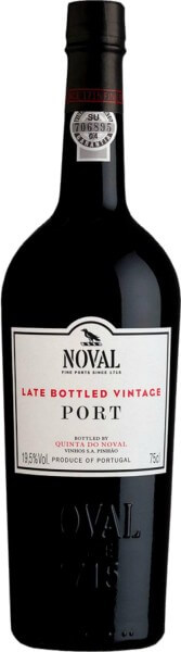 Quinta do Noval Late Bottled Vintage Porto