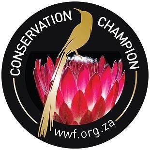 conservation_champion_logo_43379