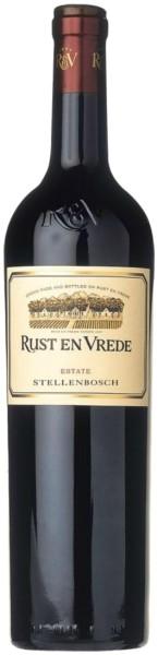 Rust en Vrede Estate Wine
