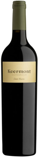 Keermont Estate Reserve