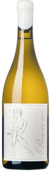 Paserene Chardonnay