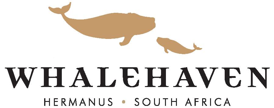 Whalehaven Wines