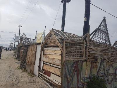Village_House