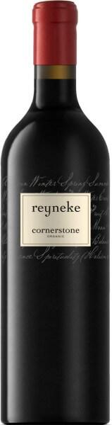 Reyneke Cornerstone