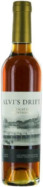Alvi's Drift Muscat de Frontignan