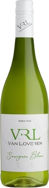 Van Loveren Sauvignon Blanc
