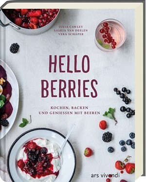 Hello-Berries