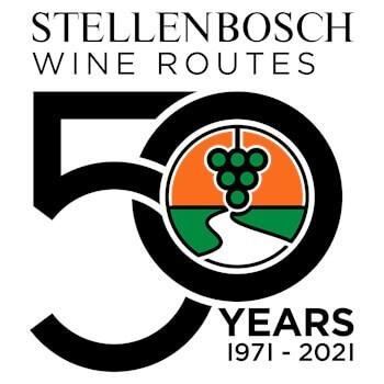 50-Jahre-Stellenbosch