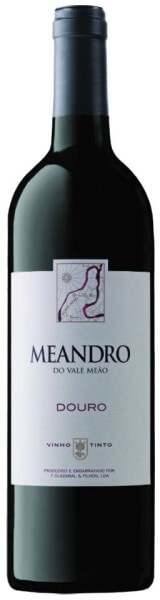 Quinta do Vale Meão Meandro