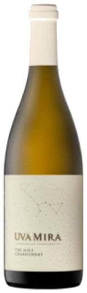 Uva Mira The Mira Chardonnay 2018