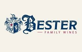 Bester Family Wines