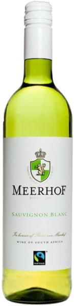 Meerhof Sauvignon Blanc