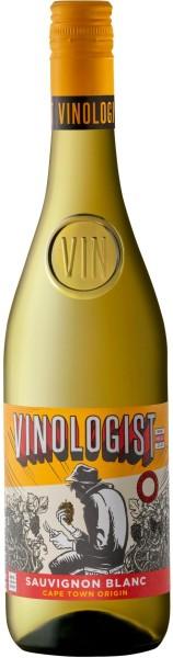 Boekenhoutskloof Vinologist Cape Town Sauvignon Blanc