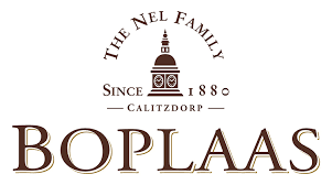 Boplaas Family Vineyards