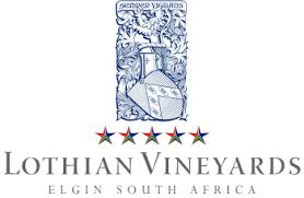 Lothian Vineyards