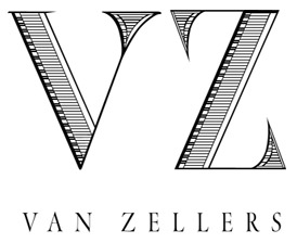 Van Zeller & Co.