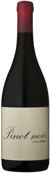 Lemberg Pinot Noir