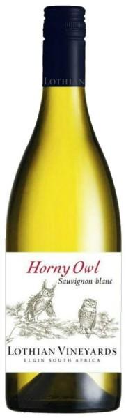 Lothian Horny Owl Sauvignon Blanc