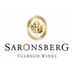 Saronsberg Estate