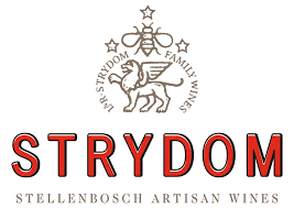 Strydom Vineyards