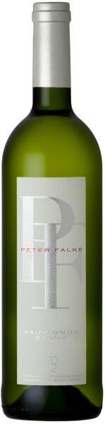 Peter Falke PF Sauvignon Blanc 2019