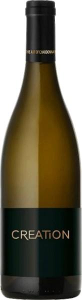 Creation Art of Chardonnay