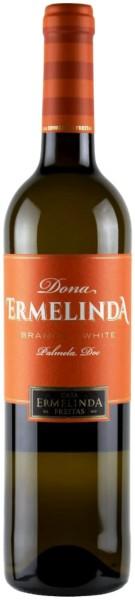 Dona Ermelinda Branco