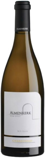 Almenkerk Chardonnay