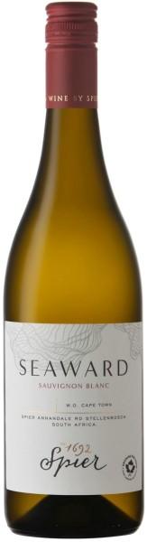 Spier Seaward Sauvignon Blanc