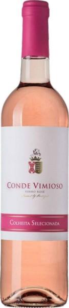 Conde Vimioso Rosé