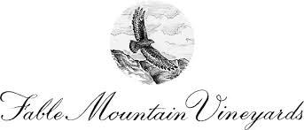 Fable Mountain Vineyards