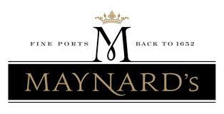 Maynard's Porto