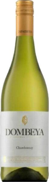 Haskell Dombeya Chardonnay