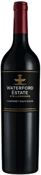 Waterford Cabernet Sauvignon