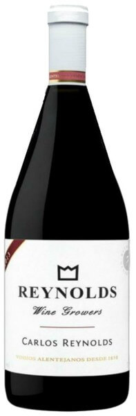 Reynolds Wine Growers Carlos Reynolds Tinto Magnum