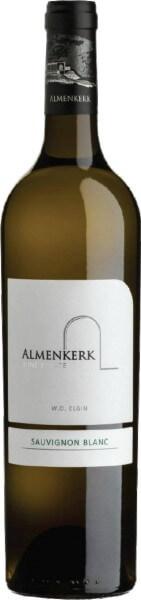 Almenkerk Sauvignon Blanc