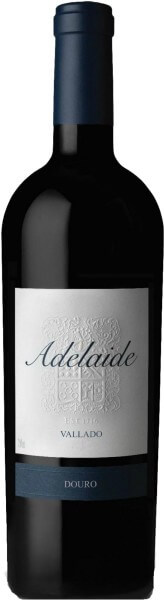 Quinta do Vallado Adelaide Tinto