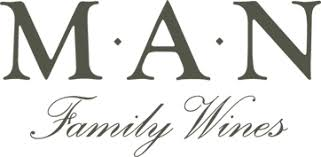 MAN Family Wines