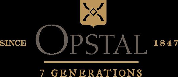 Opstal Estate
